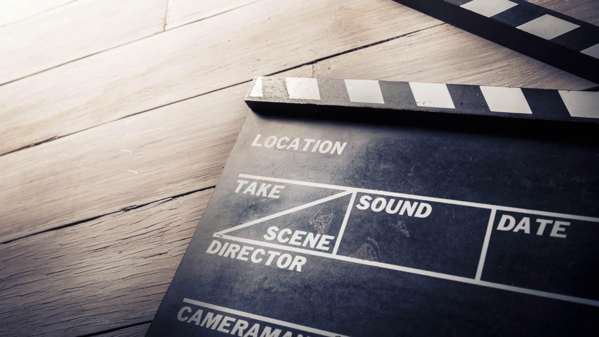 Image Amp Video Processing Lanit Tercom